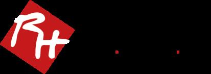 der Habermann  Grafik und Text